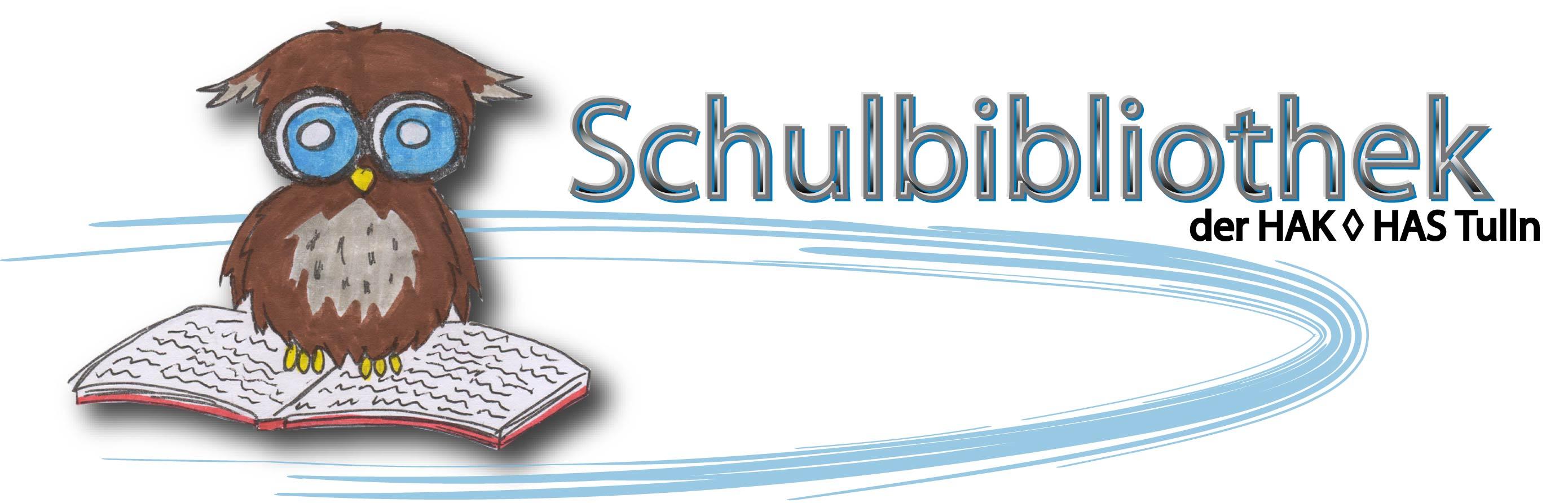 Schulbibliothek HAK/HAS Tulln
